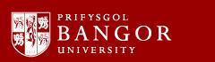 University of Wales, Bangor